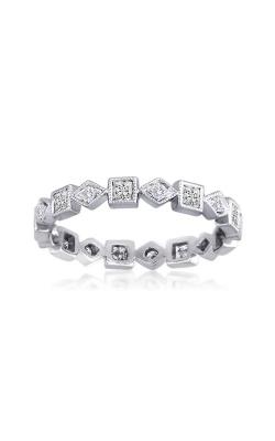 Imagine Bridal Wedding Band 82906D-1/2 product image