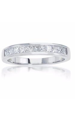 Imagine Bridal Wedding Bands Wedding band 75116D-3 4 product image