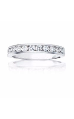 Imagine Bridal Wedding Bands Wedding band 76210D-1 2 product image