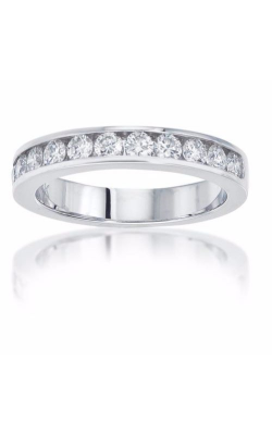 Imagine Bridal Wedding Bands Wedding band 77211D-1 2 product image