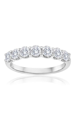 Imagine Bridal Wedding band 77876D-1 2 product image