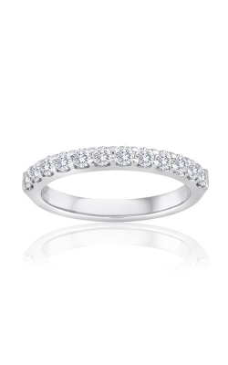 Morgan's Bridal Wedding band 79126D-1 4 product image