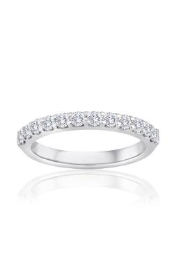 Imagine Bridal Wedding Bands 79126D-1 4 product image