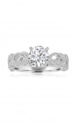 Imagine Bridal Engagement Rings 60226D-1 6 product image