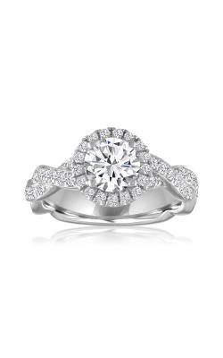 Imagine Bridal Engagement Rings 60556D-1 2 product image