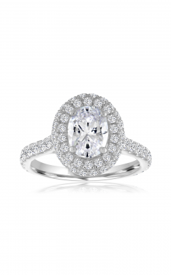Imagine Bridal Engagement Rings 60826D-1.25 product image