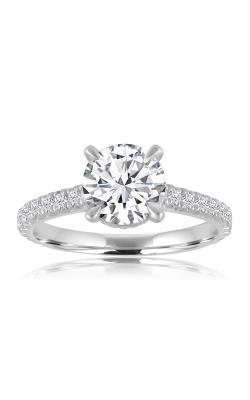 Imagine Bridal Engagement Rings 63267D-1 2 product image