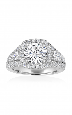 Imagine Bridal Engagement Ring 63766D-1 product image