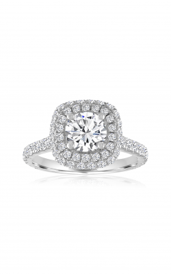 Imagine Bridal Engagement Rings 63826D-1.25 product image
