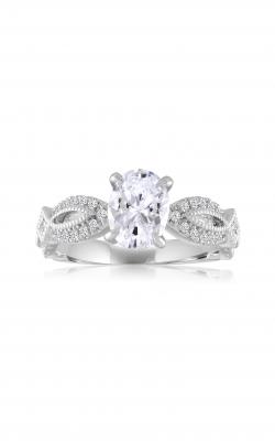 Imagine Bridal Engagement ring 64446D-1 4 product image