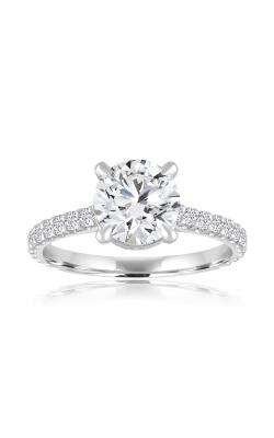 Imagine Bridal Engagement ring 64486D-1 2 product image