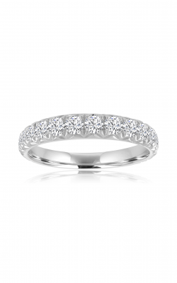 Imagine Bridal Fashion Ring 70196D-4 5 product image