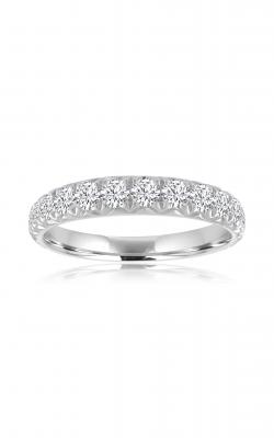 Imagine Bridal Wedding Bands 70196D-4 5 product image