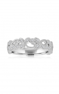 Morgan's Bridal Wedding Band 70226D-1 6 product image