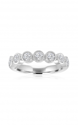 Imagine Bridal Fashion Ring 73106D-3 4 product image