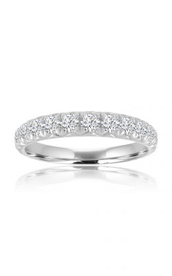 Imagine Bridal Fashion Ring 73196D-4 5 product image