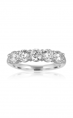 Imagine Bridal Fashion Ring 76056D-3 4 product image