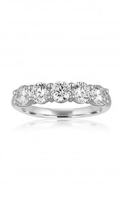 Imagine Bridal Wedding Bands 76056D-3 4 product image