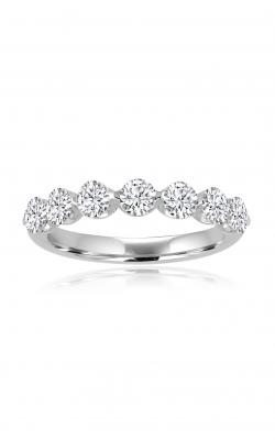 Imagine Bridal Wedding band 77336D-1.25 product image