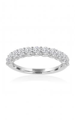 Imagine Bridal Wedding band 77816D-1 2 product image