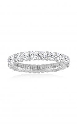 Morgan's Bridal Wedding band 86076D-1 2 product image