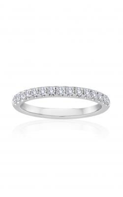 Imagine Bridal Wedding Bands 70156D-1.25 product image