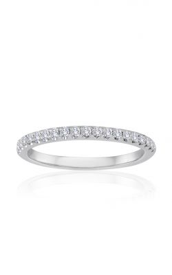 Imagine Bridal Wedding band 70156D-1 4 product image