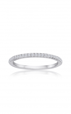 Imagine Bridal Wedding band 70156D-1 6 product image
