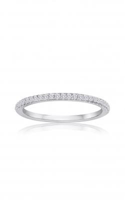 Imagine Bridal Wedding band 70156D-1 6 product image