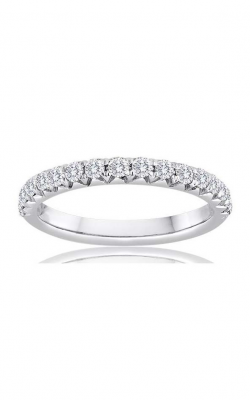 Imagine Bridal Wedding Bands 71176D-1 2 product image