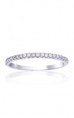 Imagine Bridal Wedding Bands 72226D-1 6 product image