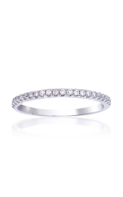 Morgan's Bridal Wedding band 72226D-1 6 product image
