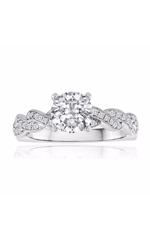 Imagine Bridal Engagement Rings 63556D-1 3 product image