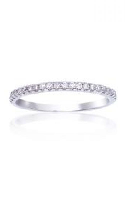 Imagine Bridal Wedding band 72256D-S-1 6 product image