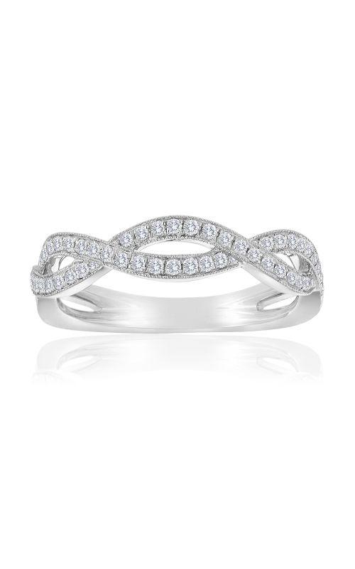 Imagine Bridal Wedding band 73806D-1 2 product image