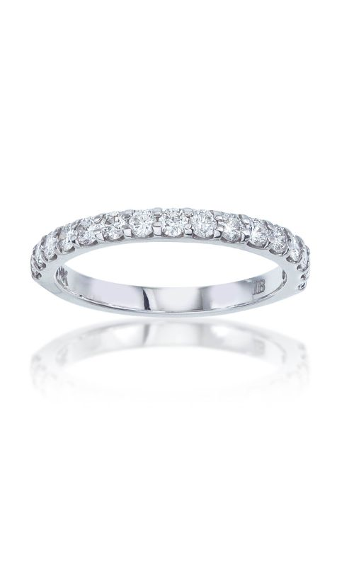 Imagine Bridal Wedding band 79156D-1 2 product image