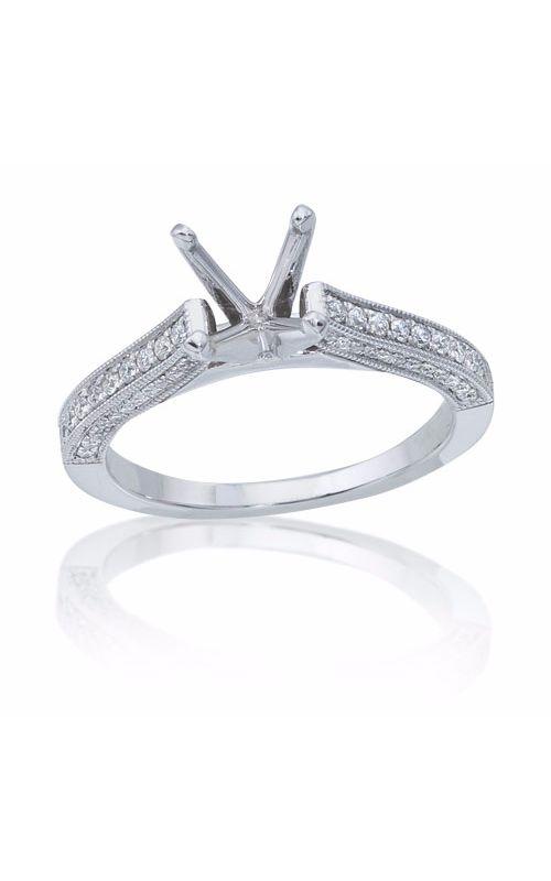 Imagine Bridal Engagement ring 62706D-1 4 product image