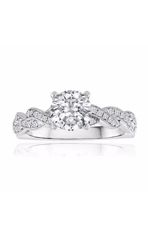 Imagine Bridal Engagement Rings 63556D-1 3 product image
