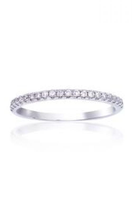 Imagine Bridal Wedding band 72246D-1 6 product image
