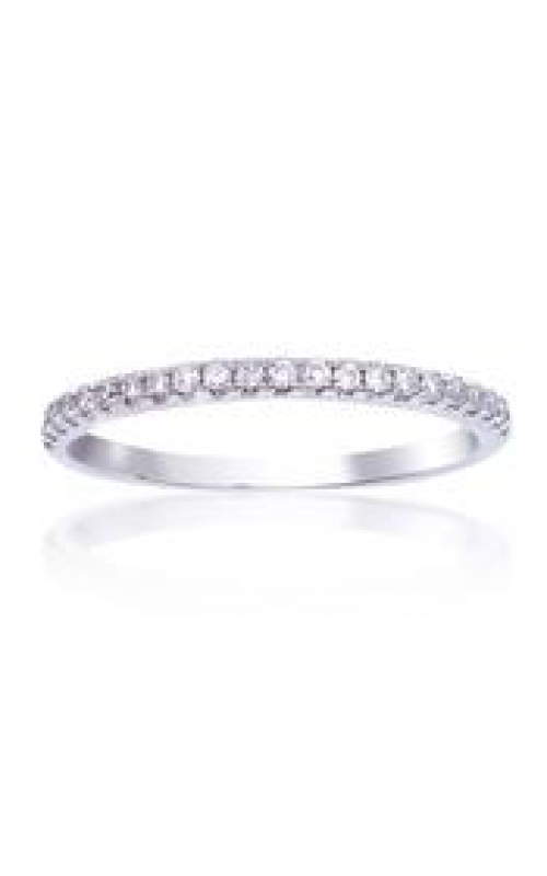 Imagine Bridal Wedding band 72256D-S-1 6 product image