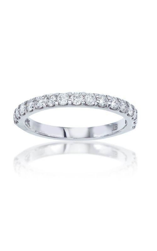 Imagine Bridal Wedding band 79156D-1 2 product image