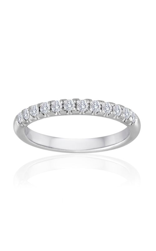 Imagine Bridal Wedding band 71216D-1 3 product image
