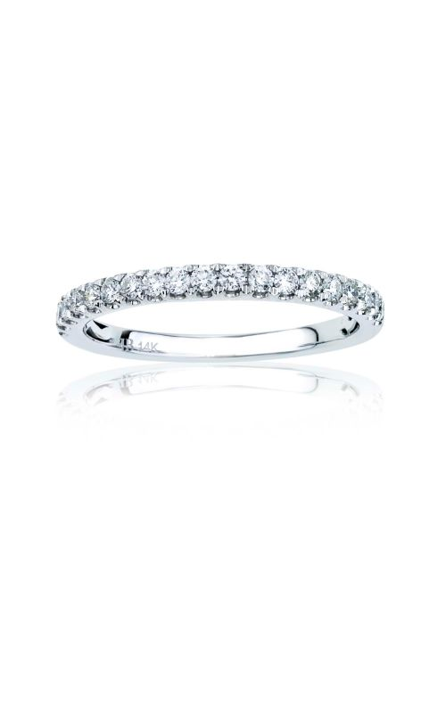 Imagine Bridal Wedding band 72576D-XS-1 3 product image