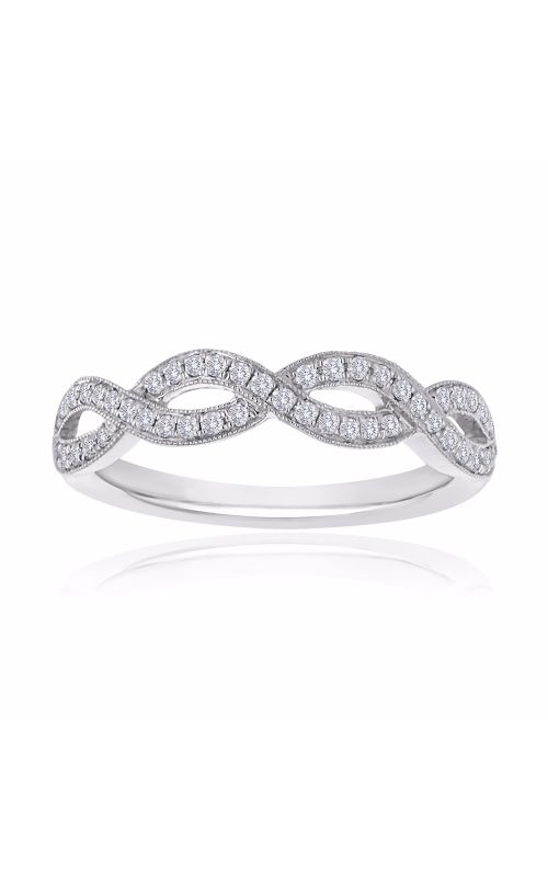 Imagine Bridal Fashion Rings 73586D-1 4 product image
