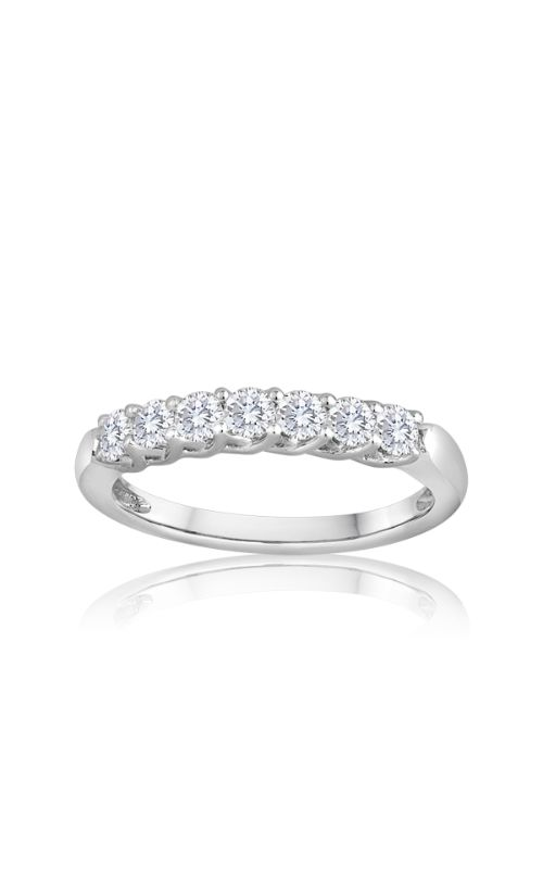 Imagine Bridal Wedding band 78076D-1 3 product image