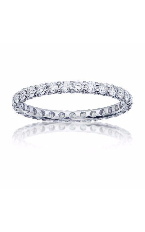 Imagine Bridal Wedding band 87297D-1 2 product image