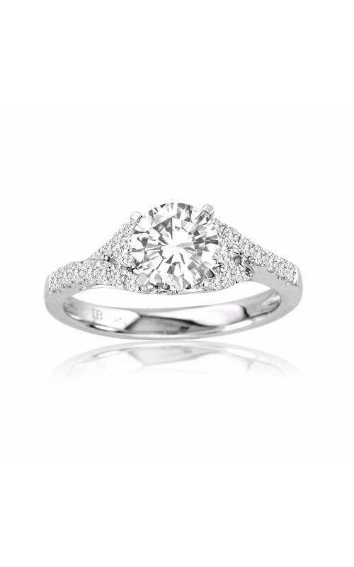 Imagine Bridal Engagement ring 61226D-1 3 product image