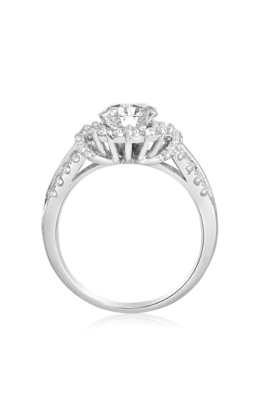 Imagine Bridal Engagement ring 61506D-1 2 product image