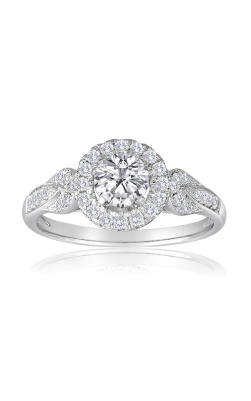 Imagine Bridal Engagement Rings 62336D-1 3 product image