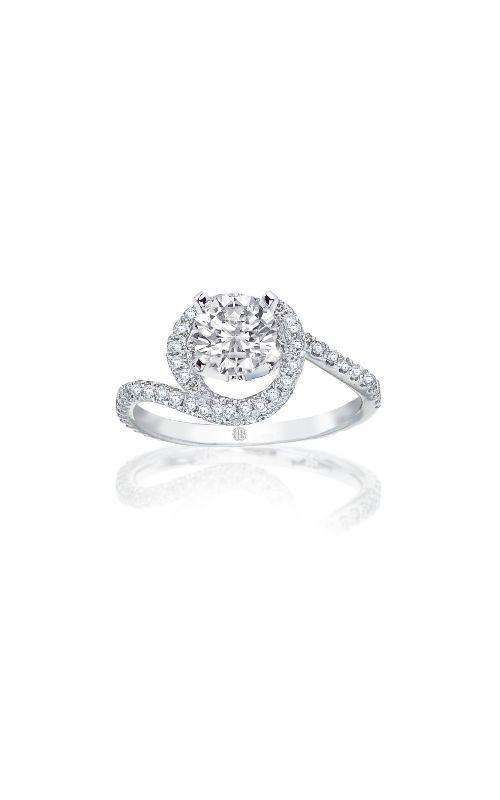 Imagine Bridal Engagement ring 62626D-1 4 product image